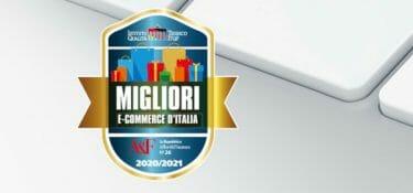 I brand che hanno allestito i migliori e-commerce moda in Italia