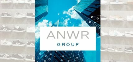 A hard 2020, a challenging 2021 for German giant ANWR