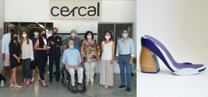 Partner formativi: Etro e Versace con Marangoni, Fait con Cercal