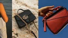 Kering investe in Cocoon, anche Isabel Marant vara il second hand