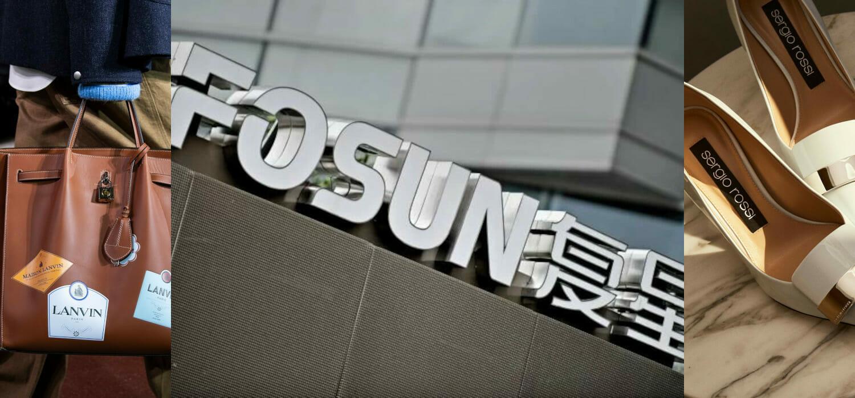 Con Sergio Rossi in Fosun è nato il super gruppo cinese del lusso?