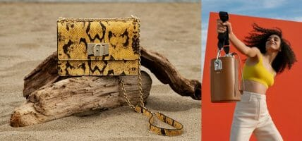 Unicredit provides Furla with 25 million of green financing