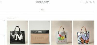 E-tailer in Borsa: dopo Spartoo e About You, Giglio prepara l'IPO
