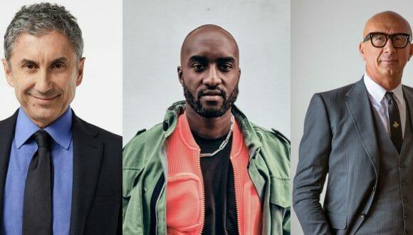 Come Burberry, Abloh e Gucci lavorano su giovani e sostenibilità
