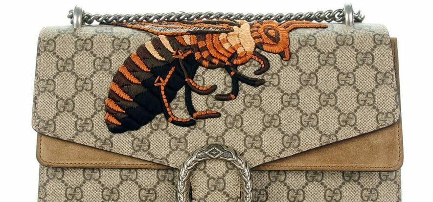 Non esiste, ma costa 4.115 dollari: è l'avatar di questa borsa