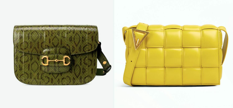 Top Brand Italia: comanda Gucci, Bottega Veneta il più performante