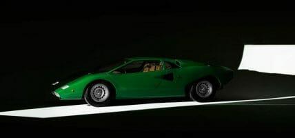 """""""Lamborghini non è in vendita"""", giura VW: ma c'è chi offre 7,5 mld"""