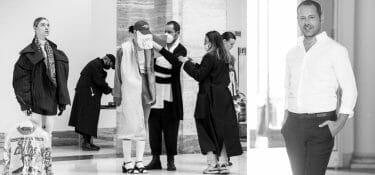 Moda, formazione, digitale: la parola a Giornetti (Polimoda)