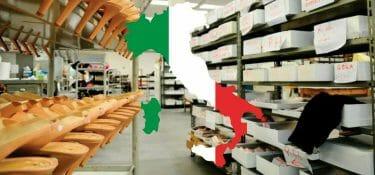Perché gli imprenditori della moda italiana credono nella ripresa