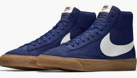 Nike chiude il bilancio al +19,1%: l'unico neo è la Cina