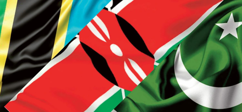 Il fermento della concia africana, il trasloco pakistano