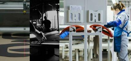 GST Seton Autoleather cambia nome per ribadire i propri valori
