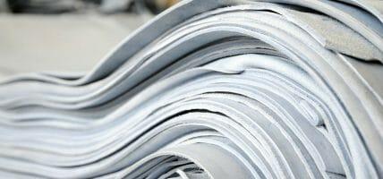 Trenta milioni di emendamento per sostenere la concia toscana