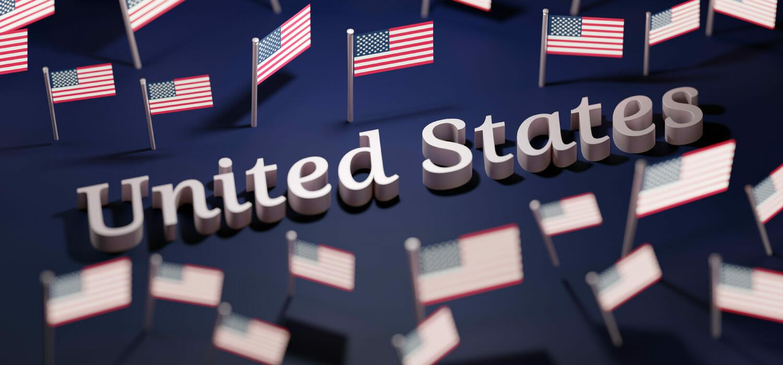 """Benvenuti in America: il """"nuovo"""" Eldorado dopo la Cina"""