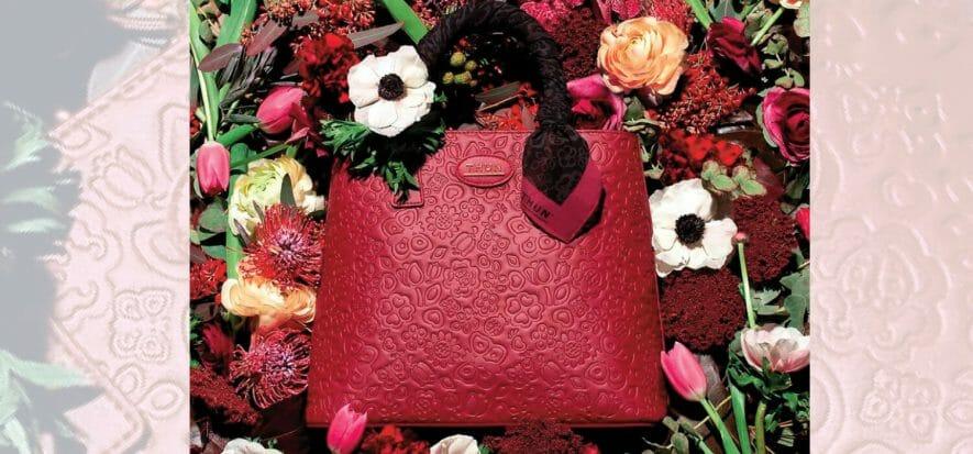 Thun entra nella pelletteria: borse e accessori con BRB Licensing