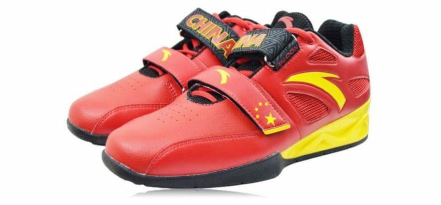Se la Cina diventa un mercato autarchico: il caso delle sneaker