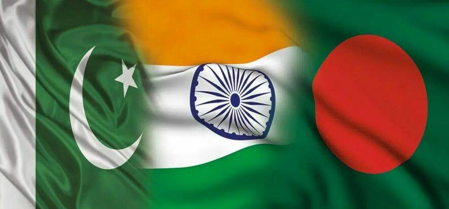 Leather world: le ultime notizie da India, Bangladesh e Pakistan