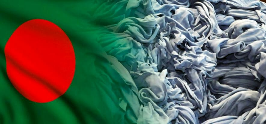 Bangladesh opts to free wet blue exports, but with certain conditions
