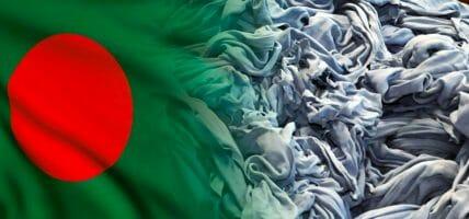 Il Bangladesh sdogana l'export di wet blue, ma a certe condizioni