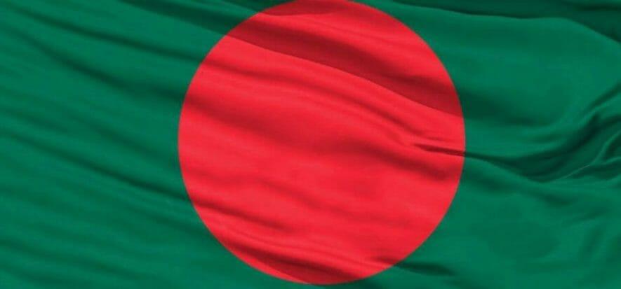 Il Bangladesh alla sfida della Festa del Sacrificio: top o flop?