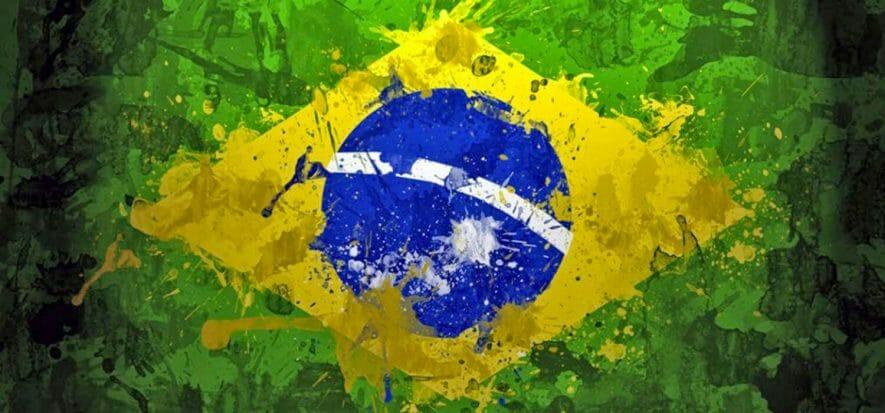 Brasile, la pelle e le scarpe: primo semestre in chiaroscuro