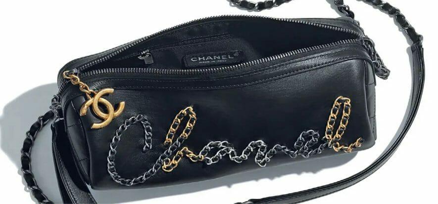 Se una Chanel che nel '90 costava 1.150 dollari ora ne costa 7.800