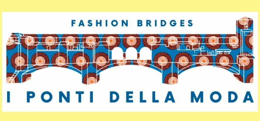 I Ponti della Moda per unire Italia e Sudafrica