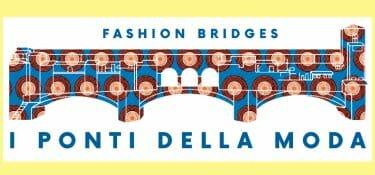 I Ponti della Moda to unite Italy and South Africa