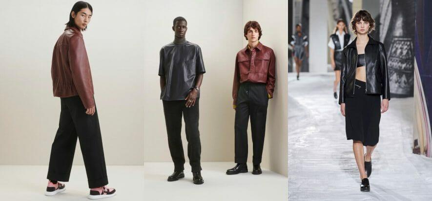 Lo show di Hermès: con 4,2 mld il primo semestre è a +33% sul 2019