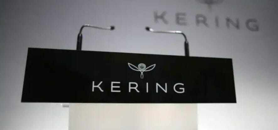 Mergermania, those waiting for the Kering coup (and speculating on Burberry)