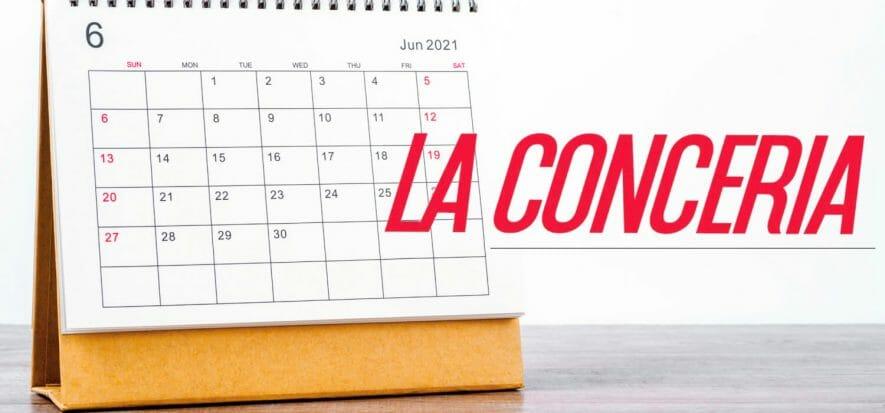 Gucci, Pasubio, Sergio Rossi: le news top di giugno 2021