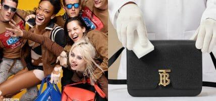 OTB e Burberry spiegano perché la sostenibilità serve alla moda