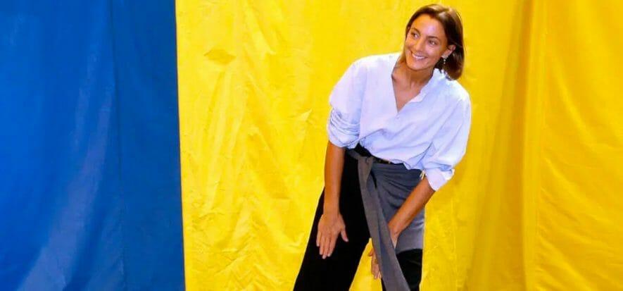 Phoebe Philo torna nella moda con un brand in società con LVMH