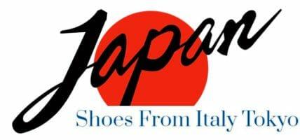 Moda Italia -Shoes from Italy Tokyo per conquistare il Giappone