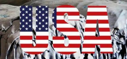 Nel primo semestre la pelle USA respira grazie ai buyer emergenti