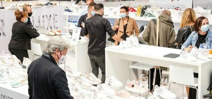 Gallery Shoes chiude con segnali incoraggianti: si aspetta ILM