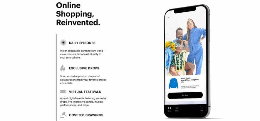 Digital first: Kering investe NTWRK, Style Capital in LuisaViaRoma
