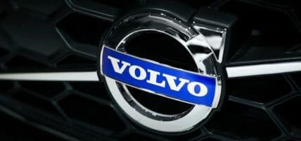 """Leather Naturally, LHCA: """"Volvo, non sai di che parli"""""""