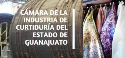 Messico, Volvo rovina i già difficili piani di ripresa della pelle