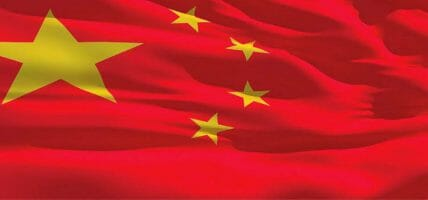 """L'industria cinese della pelle è certa che esisterà """"per sempre"""""""