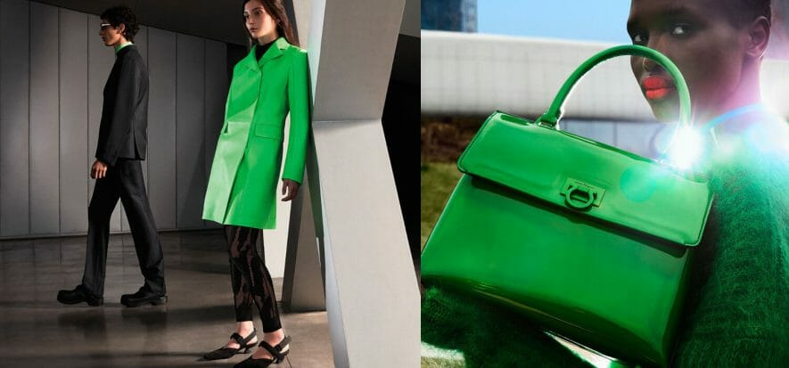 The change is near: what will Mr. Gobbetti do once in Ferragamo