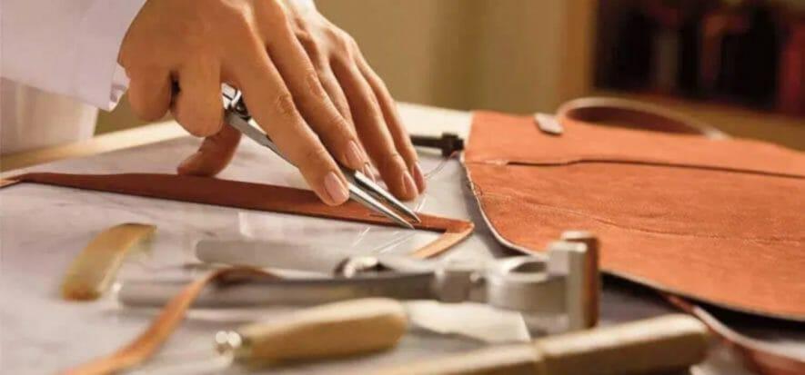 Loro Piana riconosce più flessibilità ai 1.500 dipendenti italiani