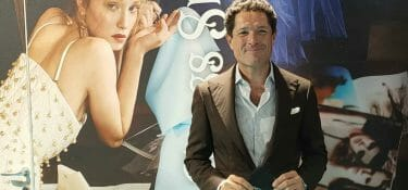 "Marzotto: ""The Italian luxury segment will grow thanks to reshoring"""