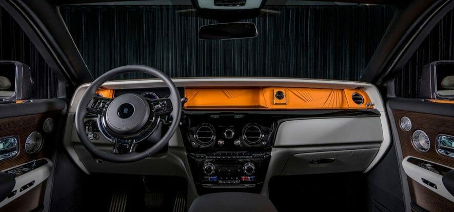 Rolls-Royce vende ramo d'azienda per 1,7 mld per reagire alla crisi