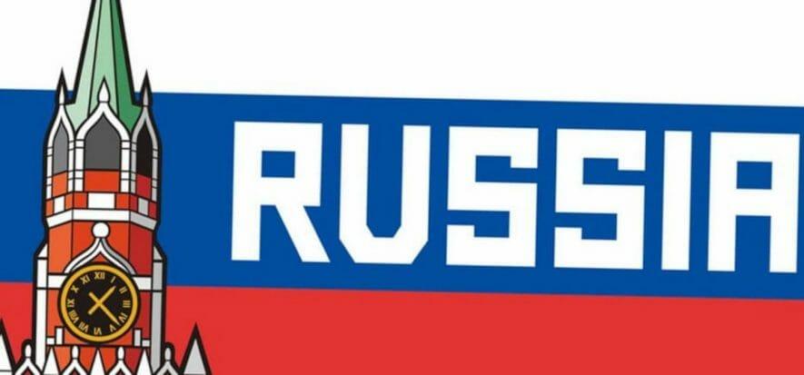 Russia, il tag anti-fake funziona poco e complica il mercato
