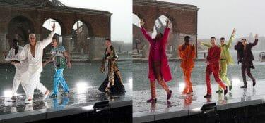 Da New York a Milano, cosa vedremo alle fashion week di settembre