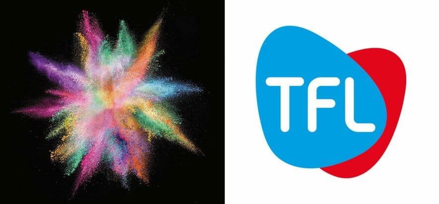 TFL investe a Mumbai per aumentare colori e capacità produttiva