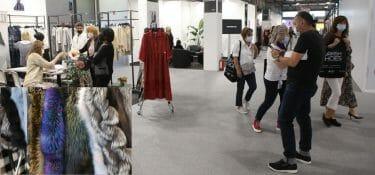 L'alta moda a TheOneMilano per costruire il rinascimento