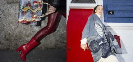 TheOneMilano torna in fiera con il suo lusso Slow Fashion