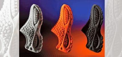 Il mondo post sneaker secondo Raf Simons e Heron Preston